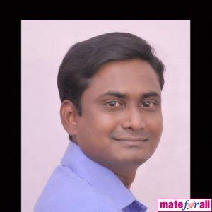 woman seeking man delhi ncr Delhi vip women seeking men call girls service8800399879 locanto tm call girls escort~~1 escort call girls pahar gunj indepedent escort delhi ncr booking any time.