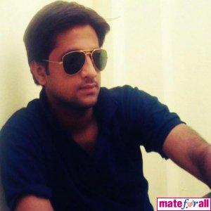 Hyderabad dating womens
