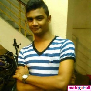 vishakhapatnam hindu personals Find free vishakhapatnam personals at mateforallcom's vishakhapatnam dating service tired with other hookups services.