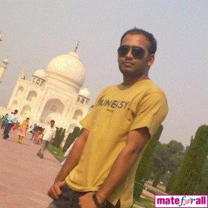 Delhi dating service for friendship