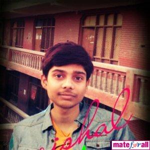 Free dating delhi ncr