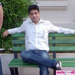Dating partner in delhi