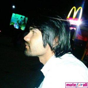 Multan dating