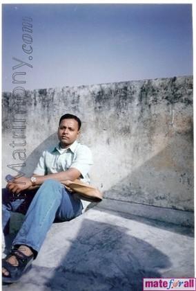 Skild dating delhi