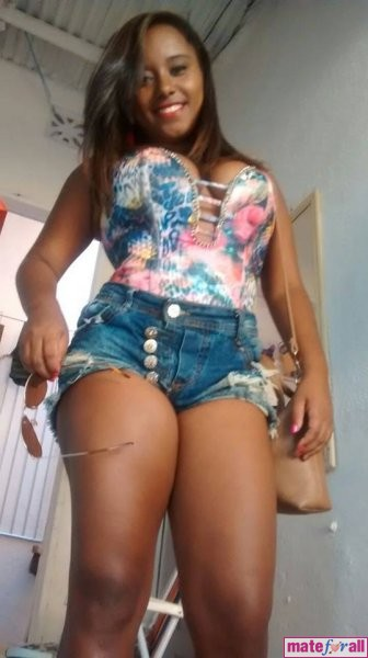goa mature women personals Browse granny contacts seeking men for nothing but fun join free and meet a mature women for no  the dating site where mature women like to meet young.
