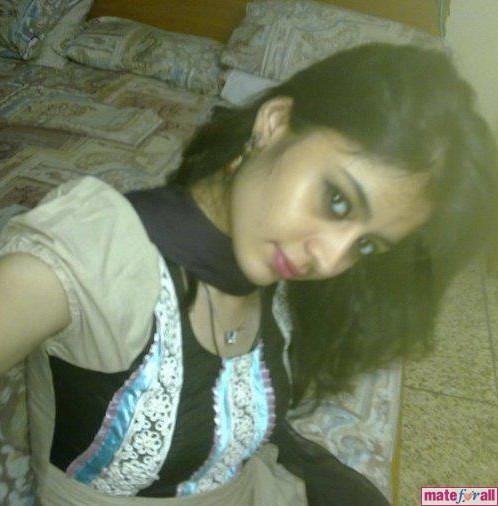 Online dating 21 year old in Perth
