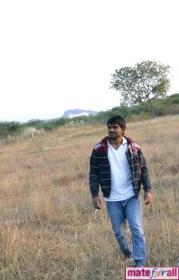 warangal single guys How do girls get ragged in nit warangal anyone dating or in a relationship should visit this website do girls get attracted to iit/nit guys.