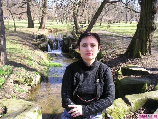 craiova christian personals Catholic romanian women - browse 1000s of romanian dating profiles for free at russiancupidcom by joining today.