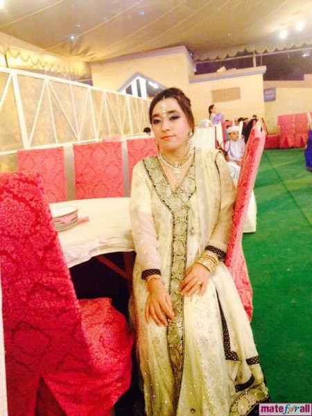 Women seeking men craigslist pakistan