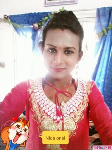 powderville hindu personals Recluse's best 100% free hindu dating site meet thousands of single hindus in recluse with mingle2's free hindu personal ads and chat rooms our network of hindu men and women in recluse is.