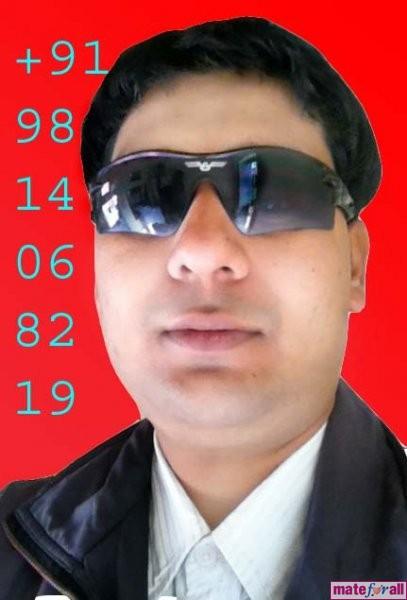 amritsar hindu personals Dies després, el 13 d'abril, un general ordenava disparar sobre la multitud reunida en la ciutat de amritsar  dades personals grup 6 elsa jiménez,.