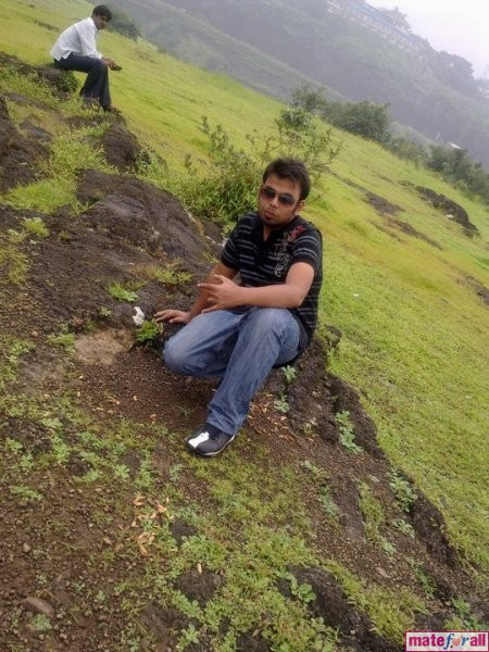 Friendship and dating in pune