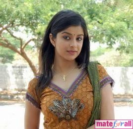 mumbai mature personals In the category personals dadar west (mumbai) you can find more than 1,000 personals ads, eg: matrimonials, friendship or women seeking men.