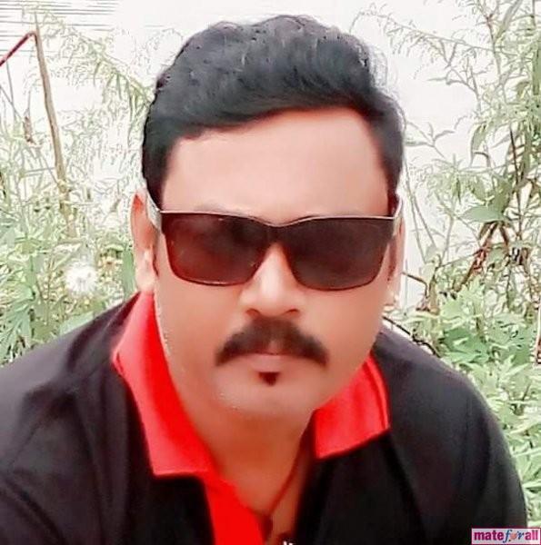Jamshedpur dating