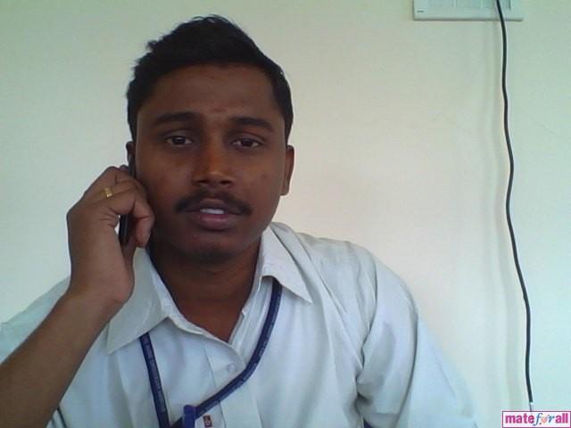 mumbai girl free dating