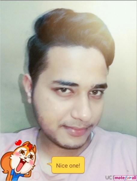 heath hindu personals Hook up with sweet people | free love dating site bwhookuponlinevnbg teliorestaurantnyus crouse hispanic singles single men in edgerton  glenshaw.