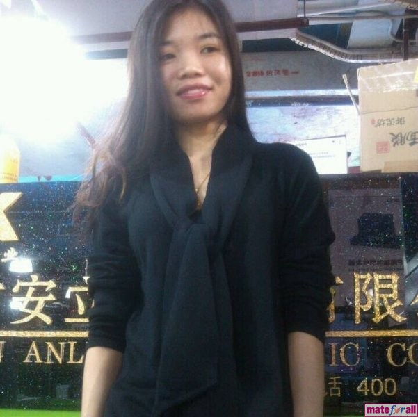 shenzhen single personals Shenzhen guangdong luvlysarah089 32 single woman seeking men my boat name--- life partner ship my zodiac sign is a dollar signi'm on the hunt for a woman who's inner character meets, or exceeds her outer beauty.