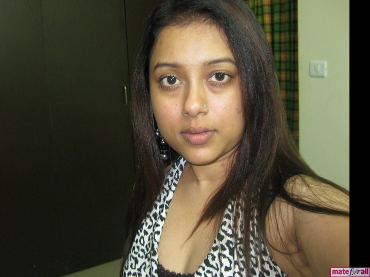 female looking for male dating