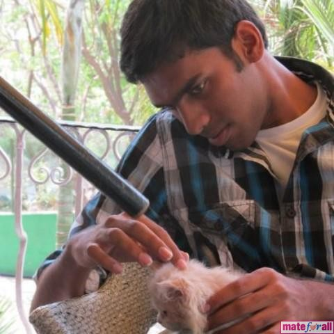 Spiritual mature dating india 6