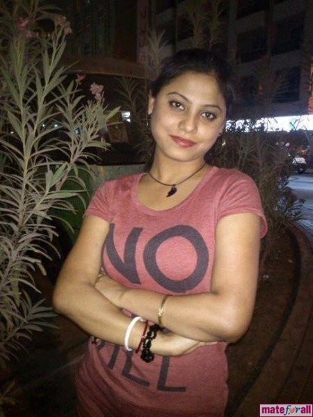 www girls contact number