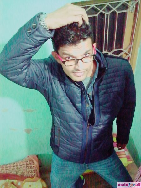 patna single guys Patna's best 100% free dating site meeting nice single men in patna can seem  hopeless at times — but it doesn't have to be mingle2's patna personals are.