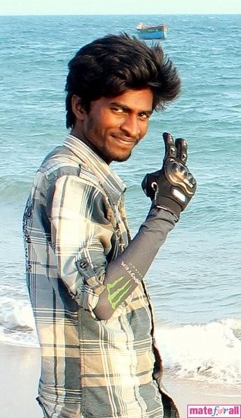 Coimbatore dating photos