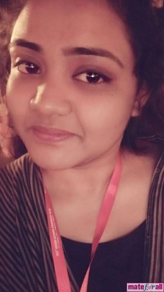 Women Seeking Men Jharkhand