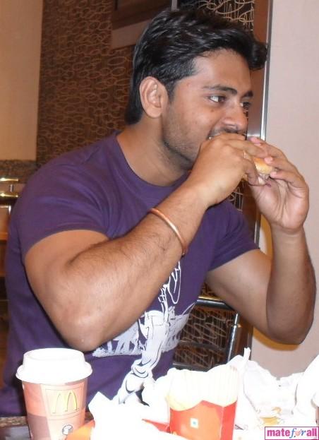 Casual dating mumbai