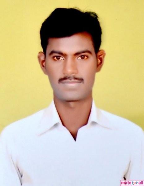 Chennai dating website