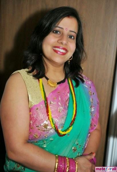 Women Seeking Men Ranchi