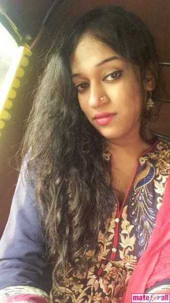Women seeking men delhi ca