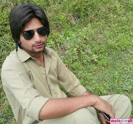 Islamabad dating