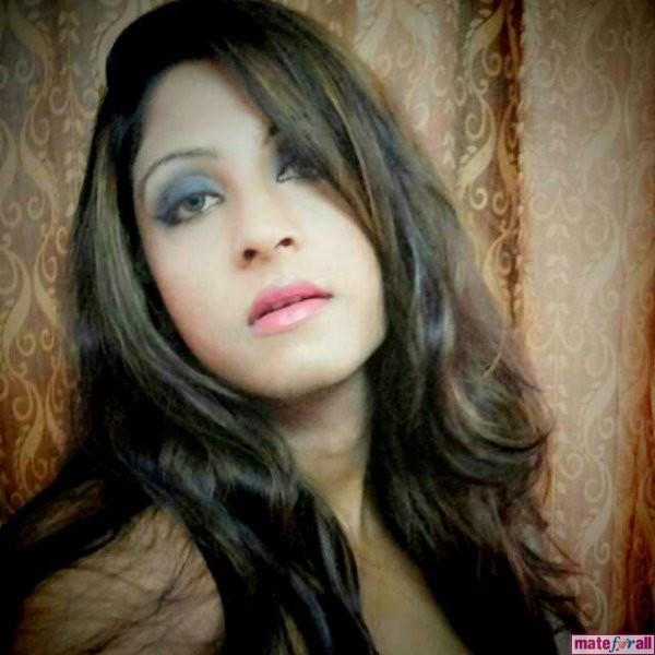 online dating west bengal kolkata mature singles