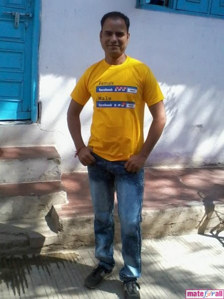 dating in indore india Meet a man from indore on 1man, the free dating site in indore.