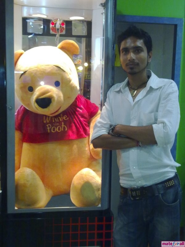 english hindu single women Email and meet new single women for free at  women available for singles dating to message and chat meet single women who are available  hindu wants how are .
