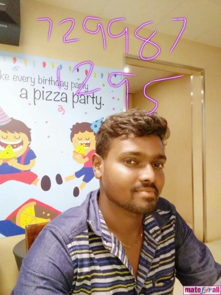 Tamil dating site coimbatore