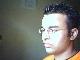 Dating with Gaurav_chd