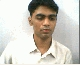 Dating with cool_guy_from_mumbai