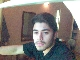 Dating with haroon860