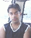 Dating with kabir2004