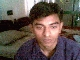 Dating with mehul_india
