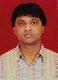 Dating with priya9ranjan