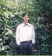 Dating with rahul_taneja