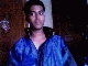 Dating with rohan_19