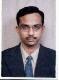 Dating with satyam_patel_4