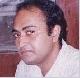 Dating with sumit_chaudhari