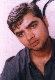 Dating with vishal_dutt79