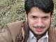 Dating with waqaskhan84